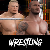 Wrestling Fight WWE Tricks and Tips 13.0