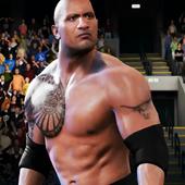 Super Wrestling Action Fight Updates 2