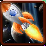 Rocket Rush 1.14