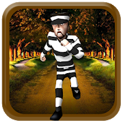 Thief Chase 1.9