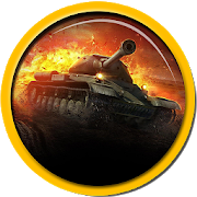 Tower Tank DefenceFREE APP LOGICAction