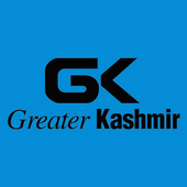 Greater Kashmir 4.1.4