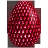Dragon Egg Cracker 2.5