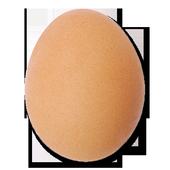 Egg cracker 1.0