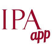 IPA APP 1.01