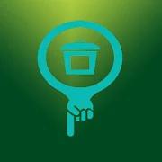 SPML-BinMapping 1.0.1