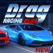 Drag Racing Club 1.0
