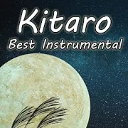 Best kitaro instrumental music 1.2
