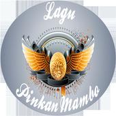 LAGU PINKAN MAMBO 1.1