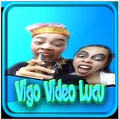 Vigo Video Lucu 1.0