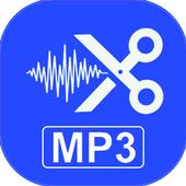 Mp3 cutter & Merger 7.1.2
