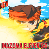 New Hint For Inazuma Eleven Go Strikers