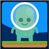 Little Alien Adventure 1.0