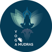 Yoga Mudras - Daily Mudras 1.0