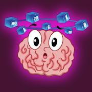 Brain Smash 2.0