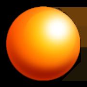 Hazzball 1.0.0
