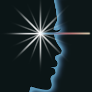 Intuition Dojo 1.0.3