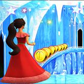 Magic Princess Elina Adventure World 4.0