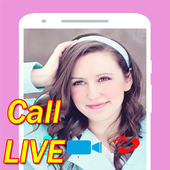 Messanger Call Video advice 2.3