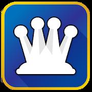 Chess Classic Pro ver.