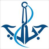 DMCADubai Maritime City AuthorityBusiness