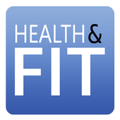 Health and Fit Calculator 1.0.14