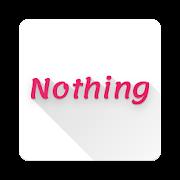 Nothing 1.0