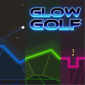 Glow Golf 1.0.0