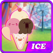 Ice Cream Maker : Cooking Games 1.0.0