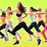 Aerobics workout 3.0.0