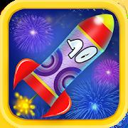 Rocket Frenzy 1.0