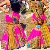 African Fashion Styles 7.2