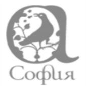 AFS. Sofija_opt 2.10.0