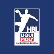 DKB Handball-Bundesliga 1.9.80
