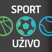 Sport uživo 1.5.5