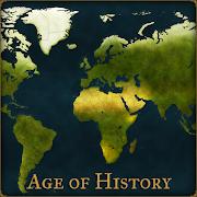 Age of Civilizations 1.1548
