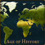 Age of Civilizations 1.1548a