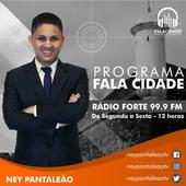 Fala Cidade Macapá 1.2