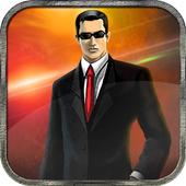 Agent Kills: Age of Elite Spy 1.0