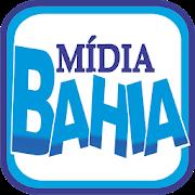 Mídia Bahia 1.0.0