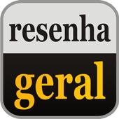 Blog da Resenha Geral 1.1.1