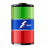 Battery Saver 1.0