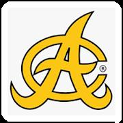 Aguilas Radio 1.0
