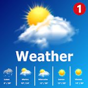 Weather Forecast free 4.7