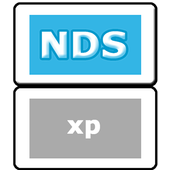 xpNDS 4.0.0