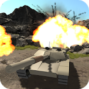 Tank Forces Commander 1.01