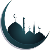 ahkam.rozho.ramazan v2.0
