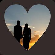 Adab dan Kitab Suami Istri 1.0