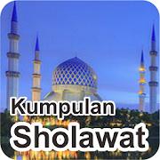Kumpulan Sholawat Nabi Lengkap 2.0