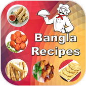 Bangla Recipes 1.0